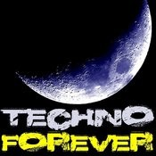 Techno Forever Songs