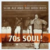 70s Soul! Songs