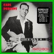 Matchbox Songs