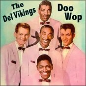 Doo Wop Songs