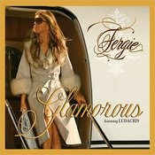 Glamorous (International Version) Songs