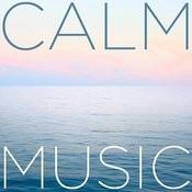 Calm Music Songs