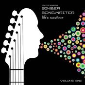 Portico Sessions: Singer Songwriter (Life's Sandbox), Vol. 1 Songs