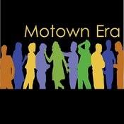 Abc: Jackson 5 Motown Instrumental Songs Songs