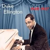 1940 - 1947 Songs