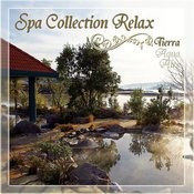Spa Collection Relax Tierra Songs