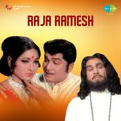 Raja Ramesh Songs
