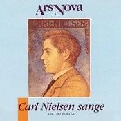Carl Nielsen Sange Songs