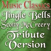 Jingle Bells (Scotty Mccreery Tribute Version) Song