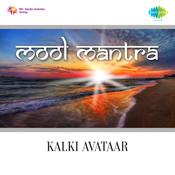 Kalki Avataar Moolmantra Hindi Songs