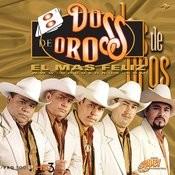 El Mas Feliz Del Mundo Song