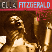 Ella Fitzgerald: Ken Burns's Jazz Songs