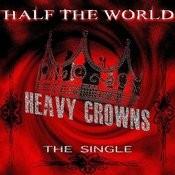 Heavy Crowns Songs