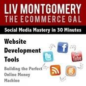 Website Development Tools: Building The Perfect Online Money Machine Song