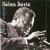 Jazz Showcase Songs