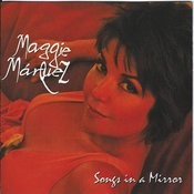 Songs In A Mirror/Canciones En Un Espejo Songs