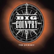 The Journey Songs