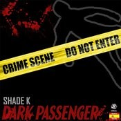 Dark Passenger Songs