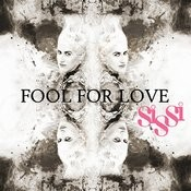 Fool For Love - Ep Songs
