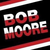 Bob Moore Songs