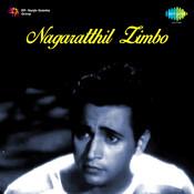 Nagaratthil Zimbo Tml Songs