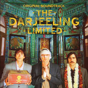 The Darjeeling Limited: Original Soundtrack Songs