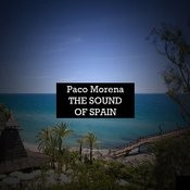 The Sound Of Spain Songs