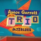 Jazzblues Songs
