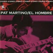 El Hombre [Rudy Van Gelder edition] (Remastered) Songs