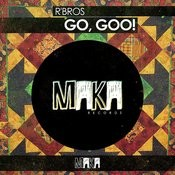 Go, Goo! Songs