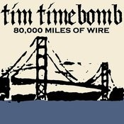 80,000 Mile Of Wire Songs