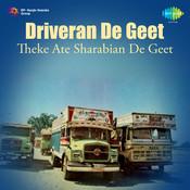 Theke Ate Sharabian De Geet Songs