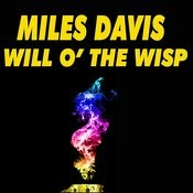 Will O' The Wisp Songs
