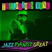 Jazz Pianist Great Songs