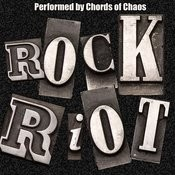 Rock Riot Songs