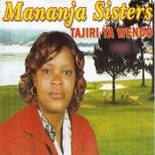 Tajiri Ya Wendo Songs