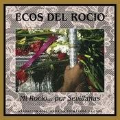 Mi Rocio Songs