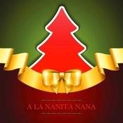 A La Nanita Nana - Single Songs