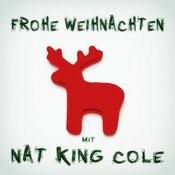 Frohe Weihnachten Mit Nat King Cole Songs