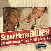 Scrap Metal Blues Songs
