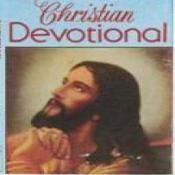 Telugu Basic Christan Devotional Songs