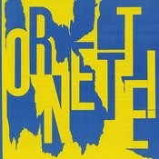 Ornette (Remastered) Songs