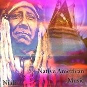 Native American Music Songs