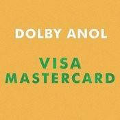 Visa Mastercard Ep Songs