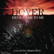 Devil Came To Me Songs