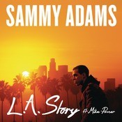 L.A. Story Songs