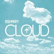Cloud (Bsharry & Dodaro Remix) Song