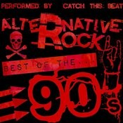 Alternative Rock: Best Of The 90's Songs