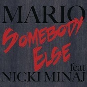 Somebody Else Songs