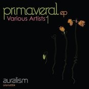 Primaveral Pt 1 Songs